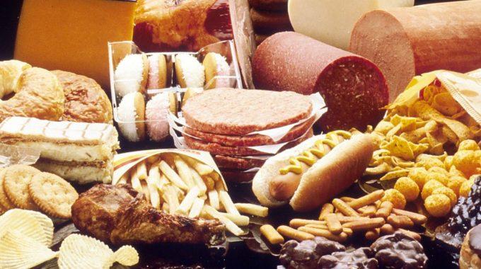 Dieta Grassa Capelli