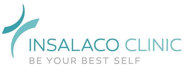 Insalaco Clinic