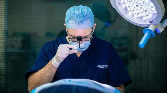 Migliori-chirurghi-trapianto-2021